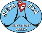 Meta Bea